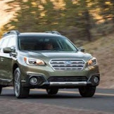 "U.S. News& World Report refers the brand-new Subaru Outback one of the"" Best New Car For Teens ."" Did you read that right?"