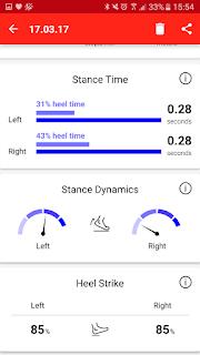 Tune-Kinematix-wearable-laufen-test-Laufstil-App