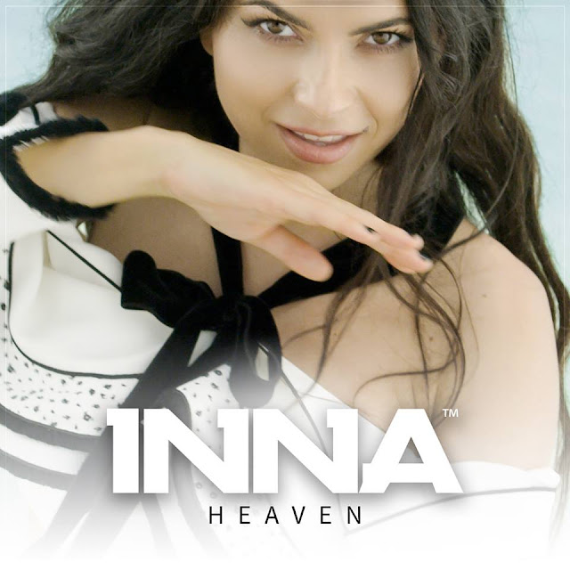 2016 melodie noua INNA Heaven piesa noua INNA Heaven youtube inna 2016 new single inna 2016 INNA Heaven new official video inna 2016 videoclip noul single INNA Heaven new song inna 2016 7 iunie noul hit inna 2016 youtube ultimul single inna 2016 melodii noi inna 2016 muzica noua inna 07.06.2016 cea mai noua melodie a innei 2016 ultima piesa a innei 2016 heaven inna marco & seba play&win new music inna 2016