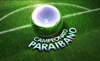 Picuiense estreia contra o Sport Campina; veja tabela da 2ª divisão do Paraibano