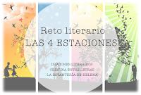 http://dragonesliterarios.blogspot.com/2016/01/reto-literario-4-estaciones.html