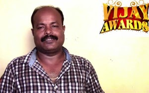Disappointments & controversy 9th Annual Vijay Awards 2015