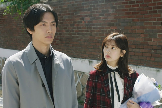 Because This is my first life Episode 5 Subtitle Indonesia