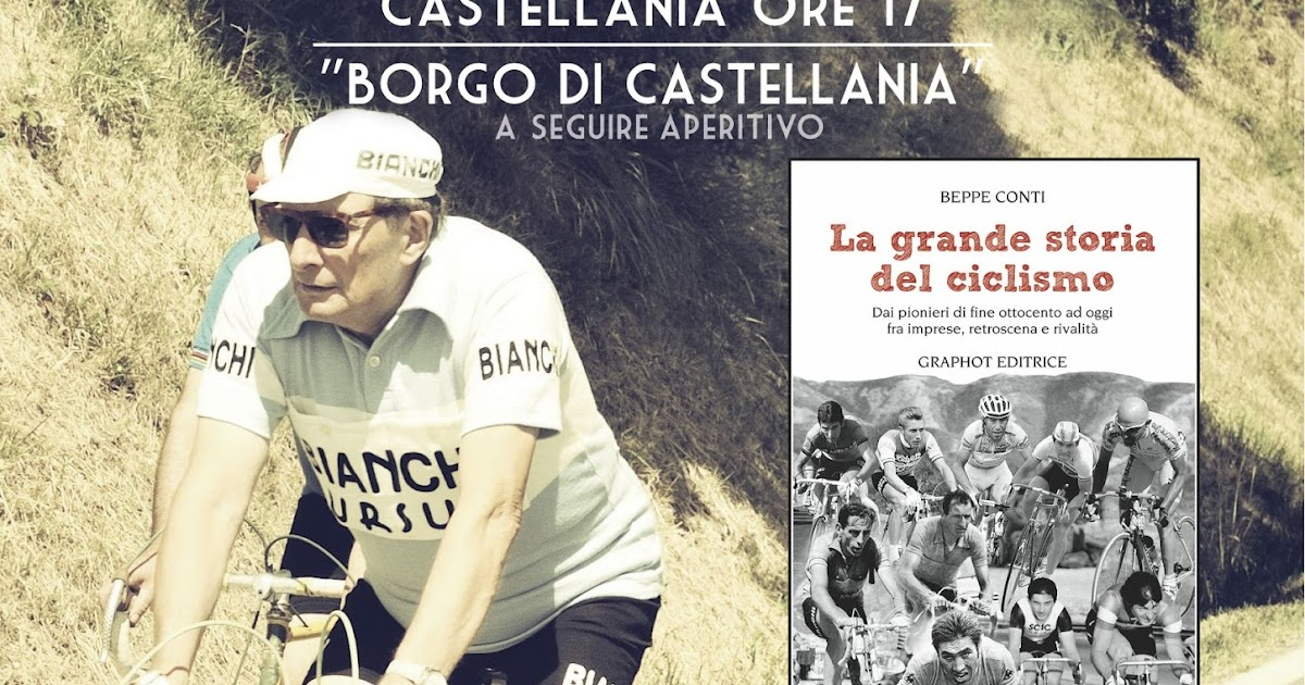 Lance Armstrong storia di incontri online gay incontri Apps