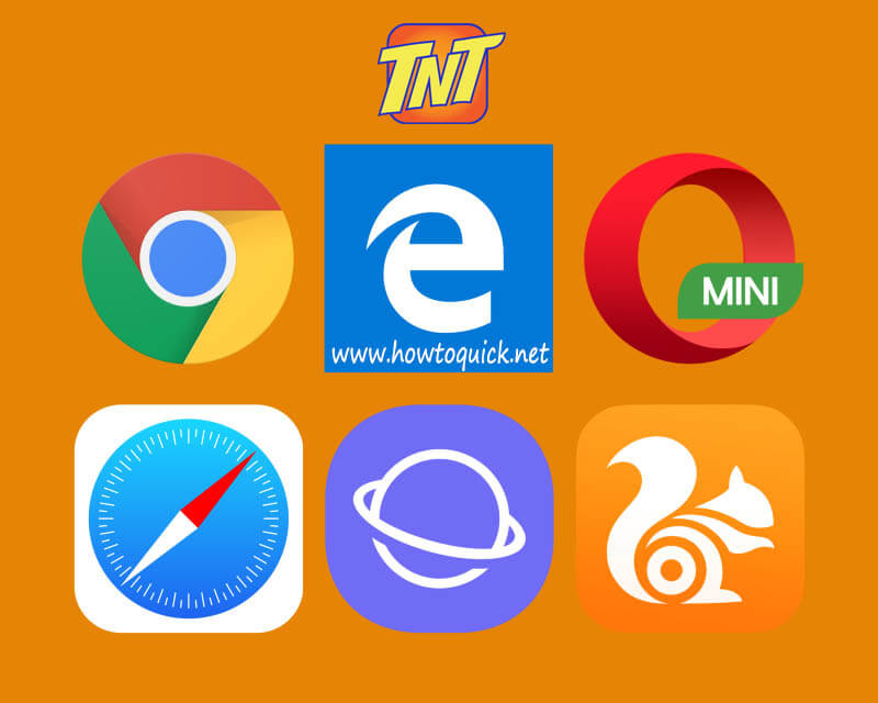 List of TNT Internet Promo Updated for 2019 - HowToQuick Net