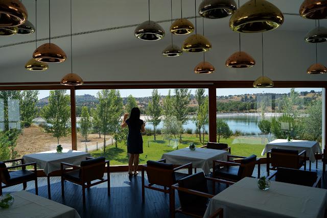 restaurante-l-andvineyard-one-star-michelin