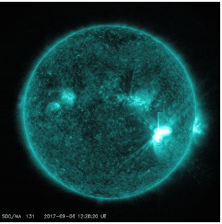 https://www.nasa.gov/feature/goddard/2017/two-significant-solar-flares-imaged-by-nasas-sdo