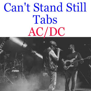Can't Stand Still (Solo) Tabs AC/DC. How To Play Can't Stand Still On Guitar Tabs & Sheet Online,Can't Stand Still (Solo) guitar tabs AC/DC,Can't Stand Still guitar chords AC/DC,guitar notes,Can't Stand Still AC/DC guitar pro tabs,Can't Stand Still guitar tablature,Can't Stand Still  guitar chords songs,Can't Stand Still AC/DC basic guitar chords,tablature,easy Can't Stand Still AC/DC  guitar tabs,easy guitar songs,Can't Stand Still AC/DC guitar sheet music,guitar songs,bass tabs,acoustic guitar chords,guitar chart,cords of guitar,tab music,guitar chords and tabs,guitar tuner,guitar sheet,guitar tabs songs,guitar song,electric guitar chords,guitar Can't Stand Still AC/DC  chord charts,tabs and chords Can't Stand Still AC/DC ,a chord guitar,easy guitar chords,guitar basics,simple guitar chords,gitara chords,Can't Stand Still AC/DC  electric guitar tabs,Can't Stand Still AC/DC  guitar tab music,country guitar tabs,Can't Stand Still AC/DC  guitar riffs,guitar tab universe,Can't Stand Still AC/DC  guitar keys,Can't Stand Still AC/DC  printable guitar chords,guitar table,esteban guitar,Can't Stand Still AC/DC  all guitar chords,guitar notes for songs,Can't Stand Still AC/DC  guitar chords online,music tablature,Can't Stand Still AC/DC  acoustic guitar,all chords,guitar fingers, Can't Stand Still AC/DC guitar chords tabs,Can't Stand Still AC/DC  guitar tapping,Can't Stand Still AC/DC  guitar chords chart,guitar tabs online,Can't Stand Still AC/DC guitar chord progressions,Can't Stand Still AC/DC bass guitar tabs,Can't Stand Still AC/DC guitar chord diagram,guitar software,Can't Stand Still AC/DC bass guitar,guitar body,guild guitars,Can't Stand Still AC/DC guitar music chords,guitar Can't Stand Still AC/DC chord sheet,easy Can't Stand Still AC/DC guitar,guitar notes for beginners,gitar chord,major chords guitar,Can't Stand Still AC/DC tab sheet music guitar,guitar neck,song tabs,Can't Stand Still AC/DC tablature music for guitar,guitar pics,guitar chord player,guitar tab 