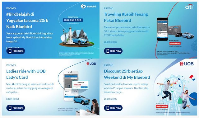 blue bird blue bird surabaya blue bird lyrics blue bird naruto blue bird chord blue bird malang blue bird fixed price blue bird ikimono gakari blue bird bandung blue bird promo blue bird bus blue bird semarang blue bird telp blue bird taxi app blue bird karir blue bird logo blue bird tbk blue bird juanda blue bird lyrics romaji blue bird booking blue bird call center blue bird annual report bluebird app blue bird adalah blue bird avanza blue bird alphard blue bird anime blue bird aplikasi blue bird argo blue bird akuisisi blue bird anime song blue bird all might blue bird annual report 2015 blue bird app promo blue bird ambulance blue bird application blue bird airport shuttle blue bird aoi ano sora lyrics blue bird adisucipto blue bird ayumi hamasaki lyrics blue bird app bali