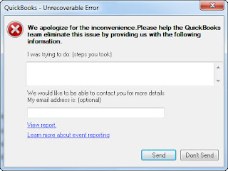 Intuit QuickBooks Error Code 6129, 0 Resolve Support ☎ 1844-551-9757