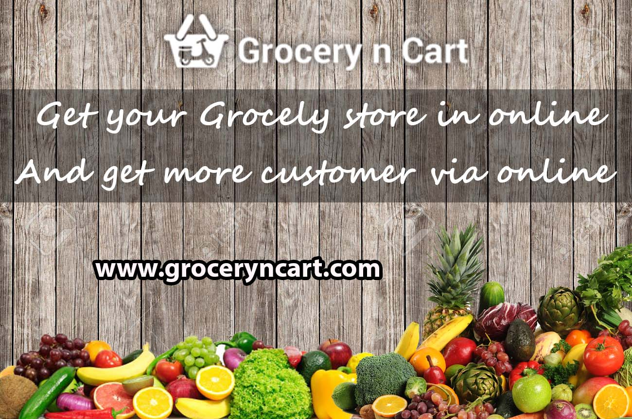 scenario grocery inc Resource: university material: case scenarios: grocery, inc, multimedia link located on the student website  review the case scenarios and questions associated with scenarios prepare a paper containing your responses to questions in each case scenario each question should have a response of at least 350 words.