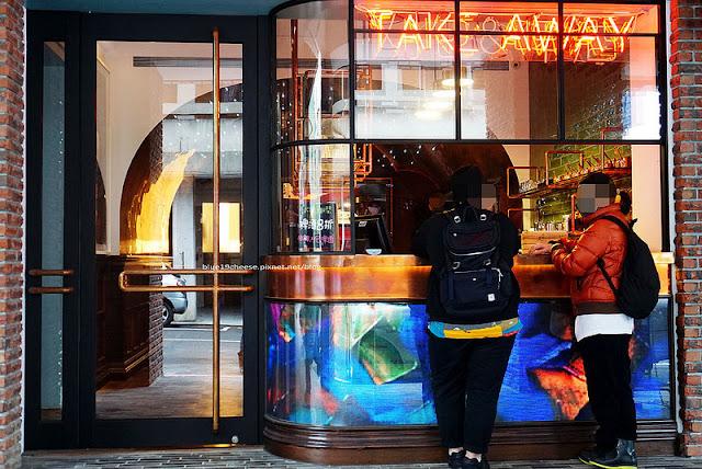 25536544110 73cccdf298 c - 【台中深夜食堂專輯一】台中44家營業到11點的餐廳
