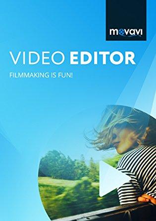 Movavi Video Editor Blogspot