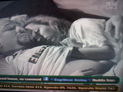 bba chase kiss sex pictures