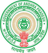 AP Inter 2nd Year Result 2017