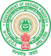 AP SSC Question Paper