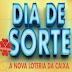 Dia de sorte acumulada promete prêmio de R$ 1,2 milhão no sábado (30)