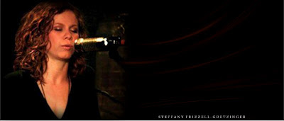 STEFFANY-FRIZZELL-Facebook-Cover