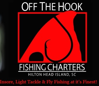 Off the Hook Charters  Blog