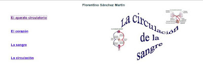 http://cplosangeles.juntaextremadura.net/web/edilim/tercer_ciclo/cmedio/las_funciones_vitales/la_funcion_de_nutricion/circulacion/