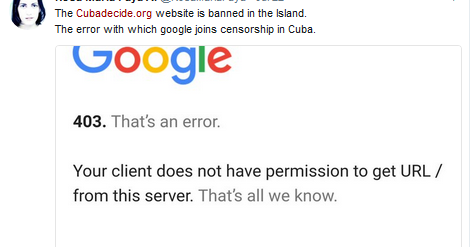Image result for Google Censorship blogspot.com