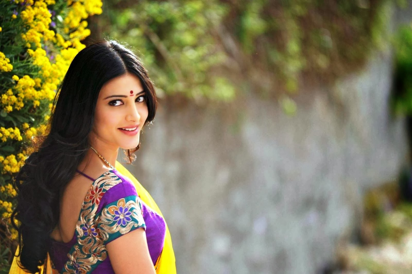 Tamil Sex Stories Hd Images-5910