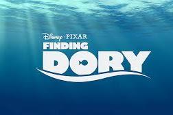 Film yang ditunggu di tahun 2016