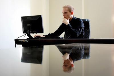 Subcontratar Freelance