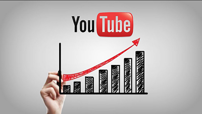 YouTube Ranking Basics: Rank Your YouTube Videos 2016