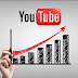 YouTube Video Ranking Course: Rank Your YouTube Videos 2016