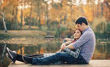 Jomblo Wajib Baca! Inilah Manfaat Memiliki Pasangan Bagi Kehidupan Seseorang