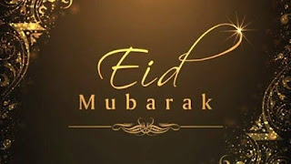 Eid mubarak wishes eid ul adha