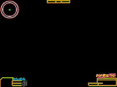 22016177_107727366645095_1148722534_n Simple Hud v.1 Games