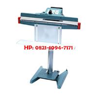 Pedal sealer PFS 350 mm