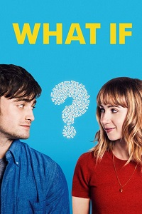 Watch What If Online Free in HD