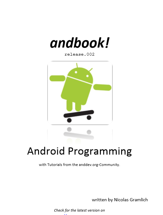 Chat Application For Android Java