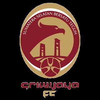 url logo dream league soccer 2016 isl sriwijaya fc