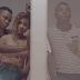 New Video : Aslay - Nibebe | Download Mp4