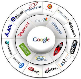 Sitenizi Google Arama Motoruna Kaydettirin