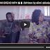 MOVIE: JUMOKE ONI BREAD 🔥🔥   Written by alimi abiodun @ehyordaboss