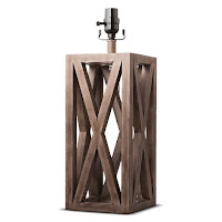 http://goto.target.com/c/116190/81938/2092?u=http%3A%2F%2Fwww.target.com%2Fp%2Fwashed-wood-box-lamp-base-large-threshold%2F-%2FA-17298476%23prodSlot%3Dmedium_1_1%26term%3Dbox%2Blamp