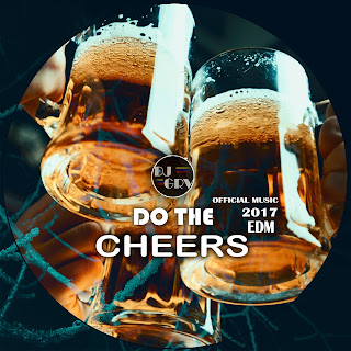 1-DJ-GRV-Do-The-Cheers-Original-Mix-0