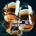DJ GRV - Do The Cheers ( Original Mix )