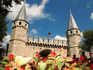 paket tour turki - promo