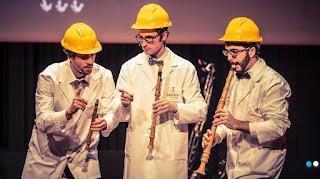 https://www.educaixa.com/ca/-/edu-clarinetarium