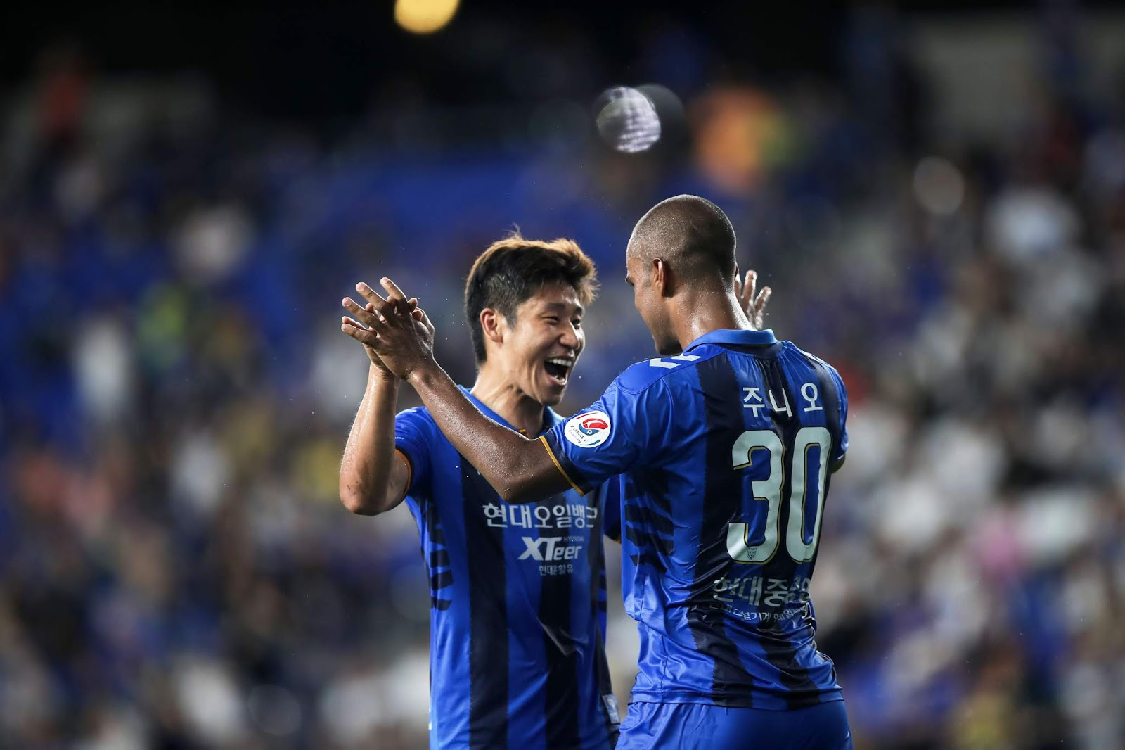 K League 1 Preview: Daegu FC vs Ulsan Hyundai
