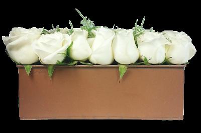 dahlias, hydrangeas, lilies, roses, peonies, luxury florist