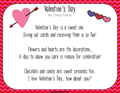 Valentines Day Poems in hindi