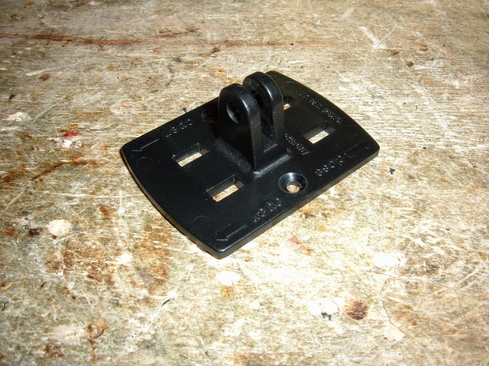 der bastelbunker die basteldoku led voltmeter f r die. Black Bedroom Furniture Sets. Home Design Ideas