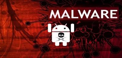Malware Android Baru Loapi Menyerang Smartphone Dengan 5 Cara